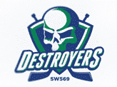 Destroyers Hockey