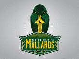 Marquette Mallards