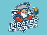 Pirates Hockey School