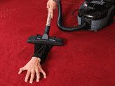 Surreal Hands