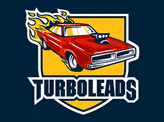 Turboleads