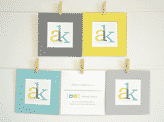 AK Business Cards