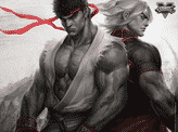 Brotherhood of Fury