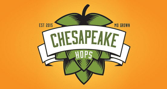 Chesapeake Hops Co