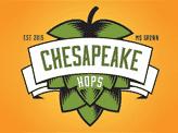 Chesapeake Hops Co