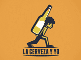 La Cerveza Y Yo Beer Shop