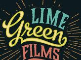 Lime Green Film