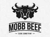 Mobb Beef