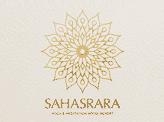 Sahasrara