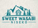 Sweet Wasabi Niseko