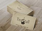 Teastall Studio
