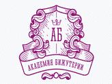 Bijouterie Academy