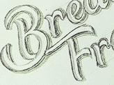 Breathe Fresh Inked