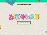 Circles Conference 201