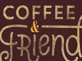 Coffee & Friends pre final