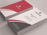 Creative Mart Business Card