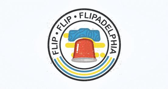 Flipadelphia