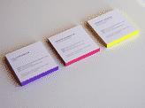 Full Spectrum Biz cards