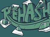 Rehasher