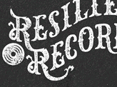 Resilient Records