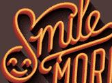 Smilemoretoday