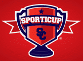 Sporticup