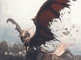 AION Dragon