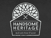 Handsome Heritage