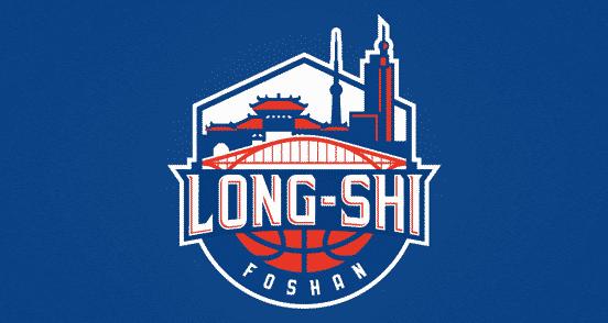 LONG SHI