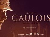 Le Dernier Gaulois View Site