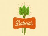 Babcia's Dry Cider