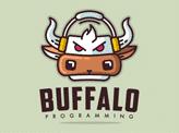 Buffalo Programming