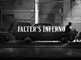 Falter's Inferno View site
