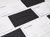 Known Business Cards