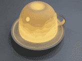 Lighting Cup