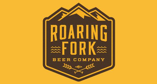 Roaring Fork Beer Co