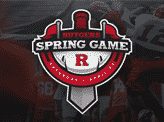 Rutgers Spring Game
