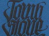 Tombstone Crew
