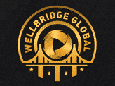 Wellbridge Global