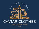 Caviar Design 2015