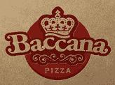 Baccana Pizza