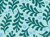 Day 73 pattern