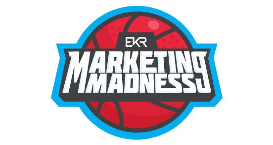 EKR Agency Marketing Madness