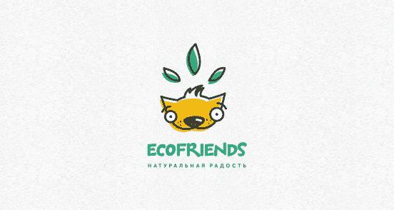 Ecofriends