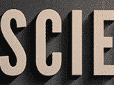 Science on Screen