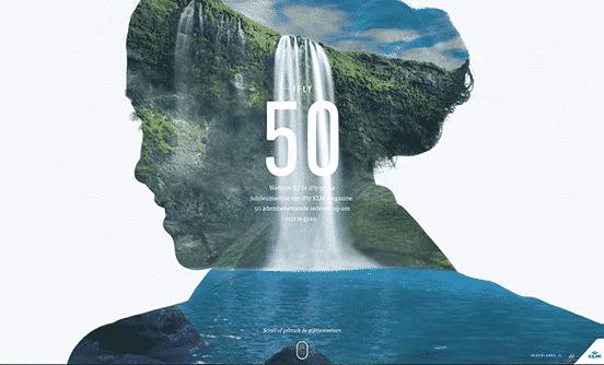 IFly50