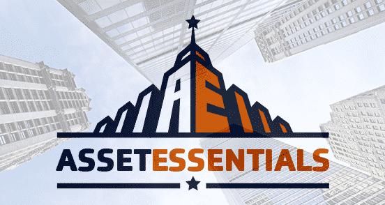 Asset Essentials
