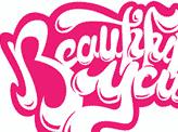 Beautiful You Custom Type