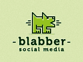 Blabber