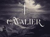 Cavalier Conqueror of Excellence